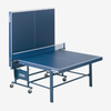 Stiga®, Expert, Roller, Table Tennis, Ping Pong, Table, T82201, T8220, FREE SHIPPING, Escalade,