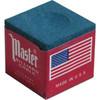 Masters Billiards Chalk Blue