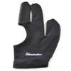 Billiard Glove