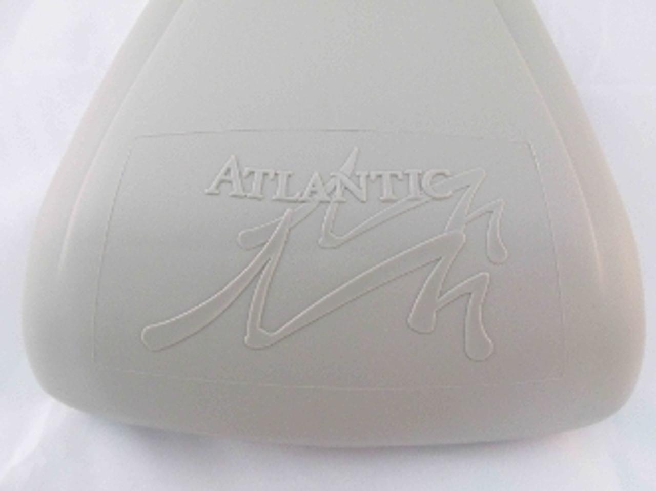 4 PACK, 1490483, Atlantic, J3000, Sierra, Top, Cap, FREE SHIPPING, Above, Ground, Swimming, Pool