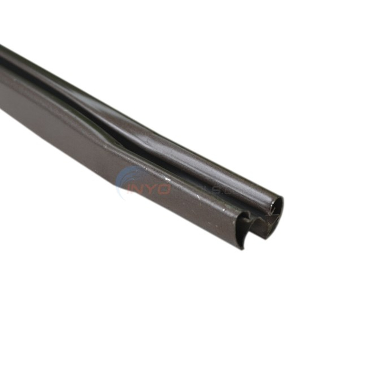 Wilbar Steel Stabilizer Bars for Round Pools 15' - 33'