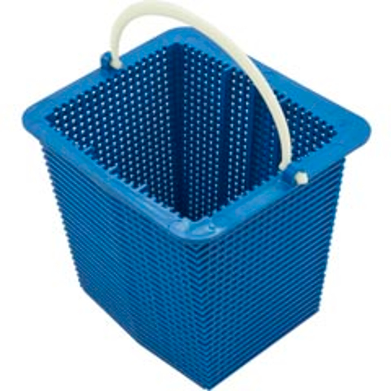 Hayward Generic Super Pump Strainer Basket B-167