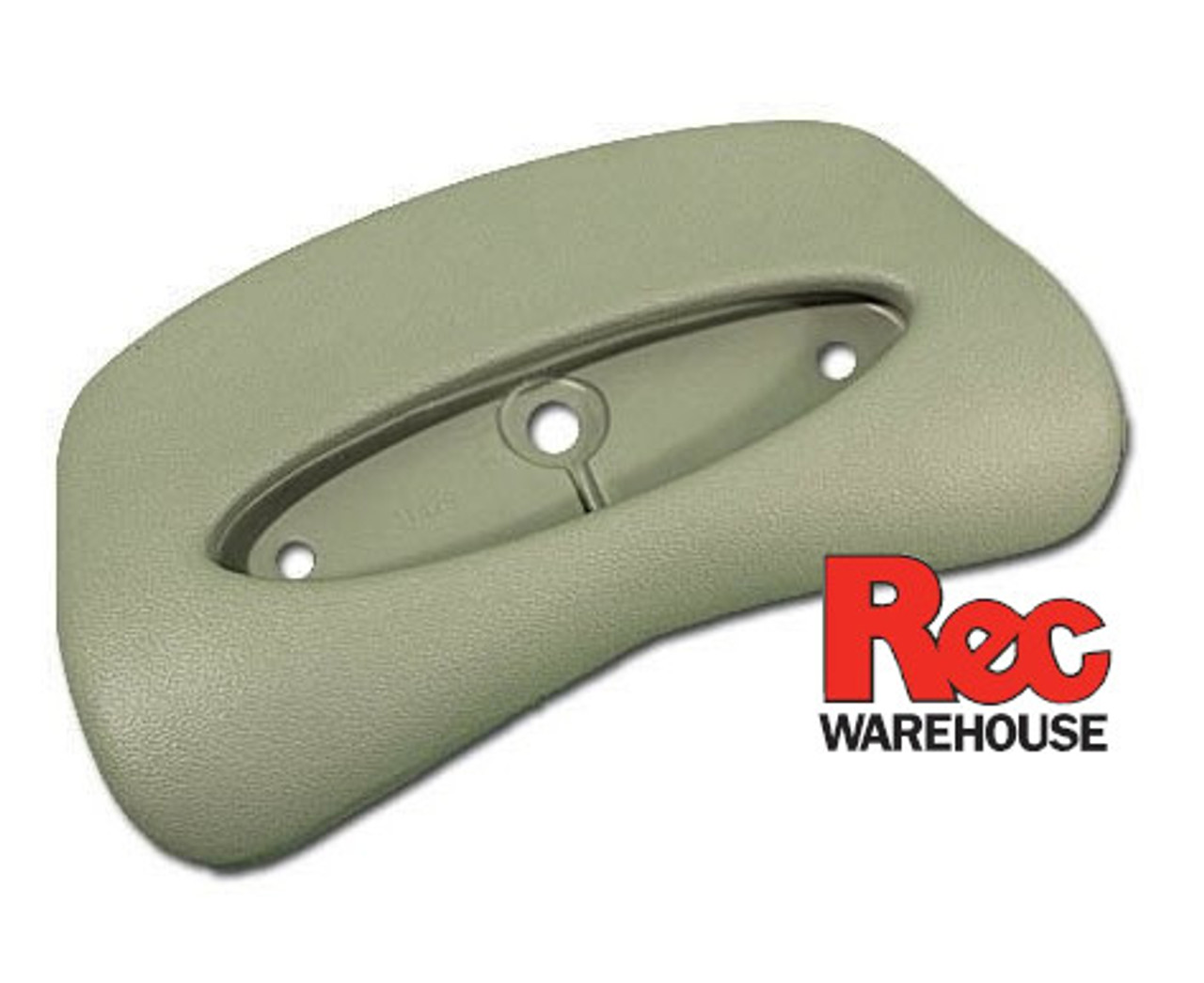 Replacement Pillow Insert for Jacuzzi® Hot Tubs Part no 6455-007