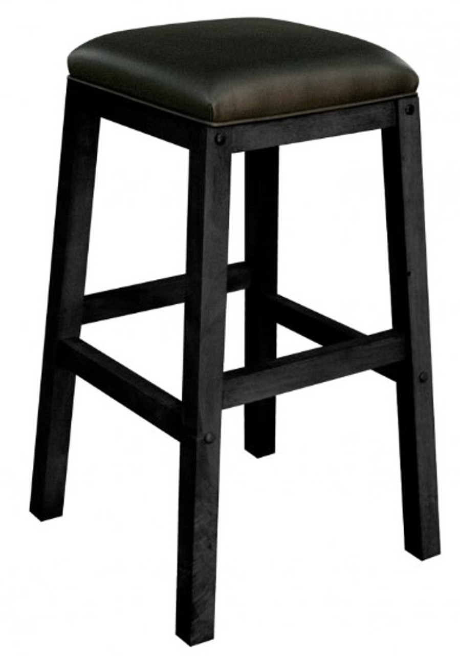 Heritage Backless Stools
