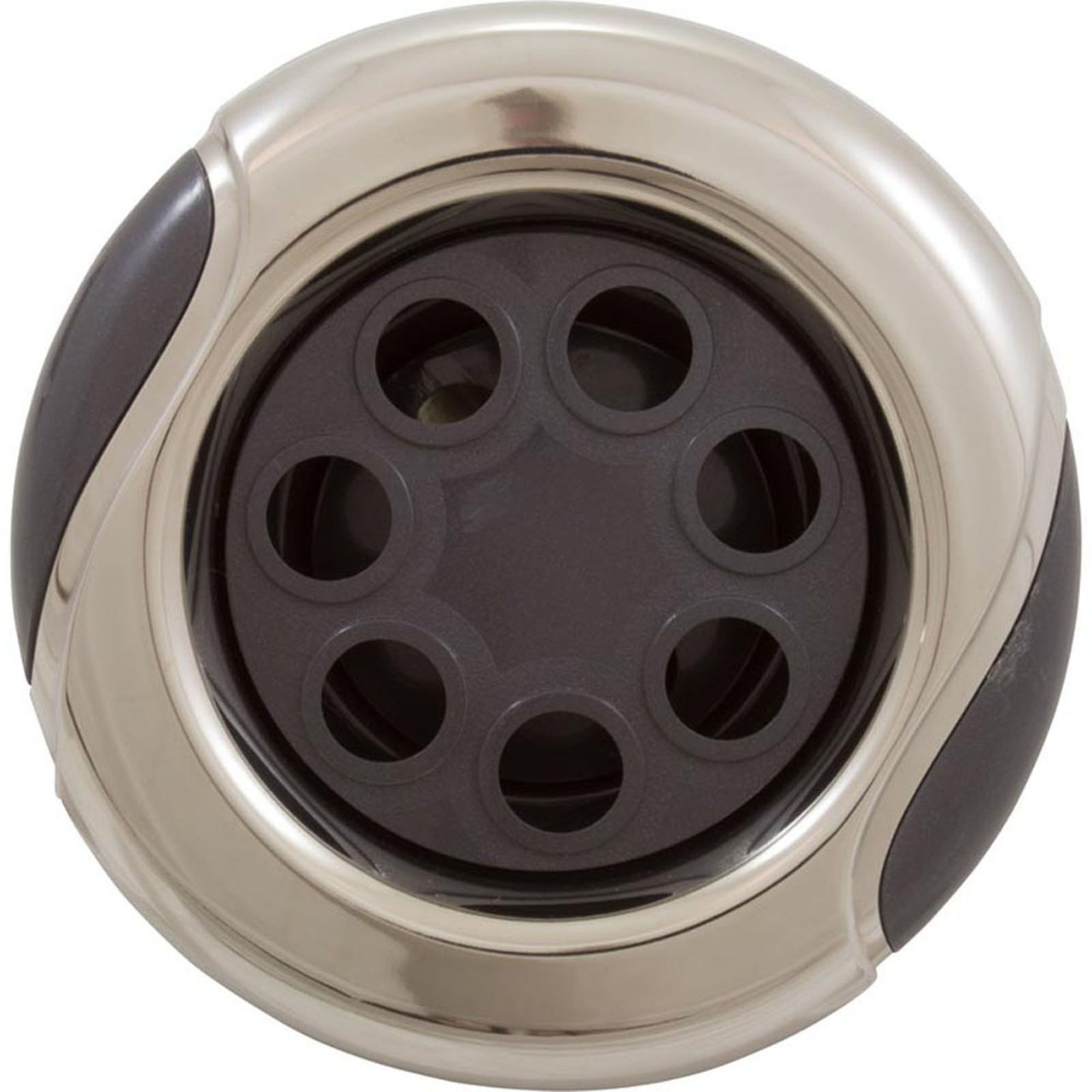"""5"""" Jet Grey CMP Jet Interal #23455-052-700  Replaces: 315272 , 9348-872"""