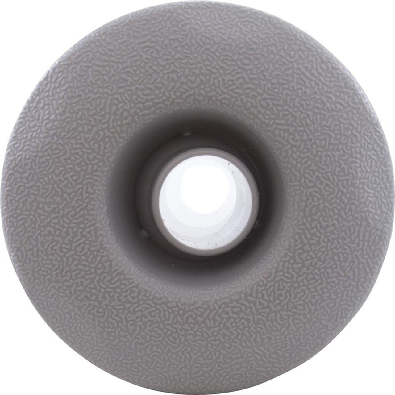 "CMP, Customer molded products, 23422-119-000, Jet Internal, 2"", Typhoon 200, Directional, Gray, Hot tub, spa"