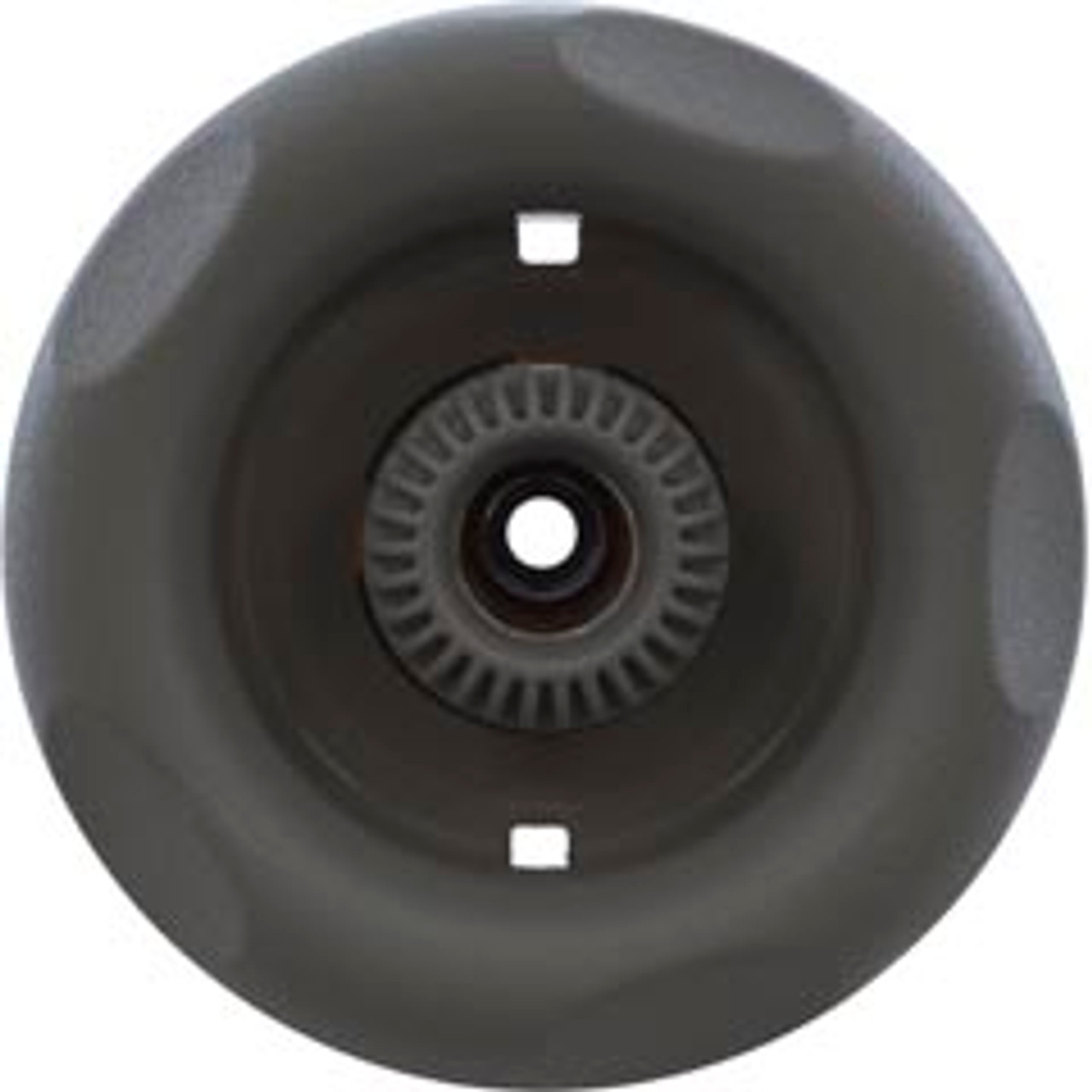 """229-7637, Waterway, 5"""", Dia, Power, Storm, Gray, Directional,  Scalloped, Jet, Internal, FREE SHIPPING, Hot Tub, Spa"""