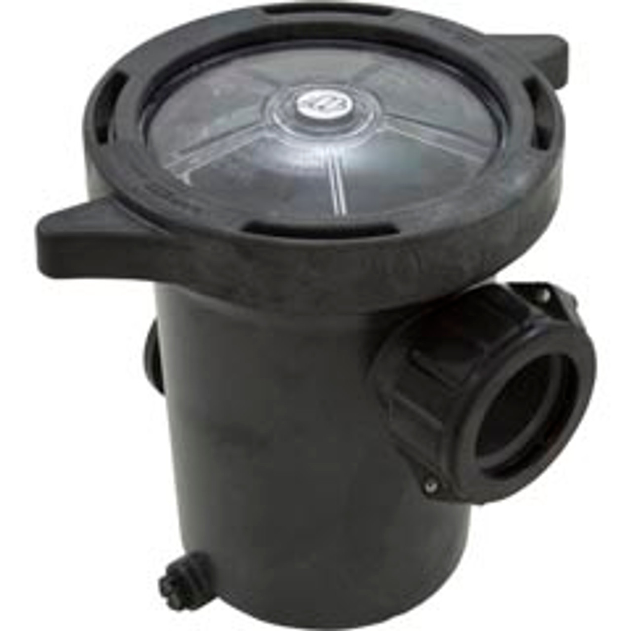 """Waterway, Strainer, Pot, Trap, Assembly, 2"""" Union, 2"""" MBT, FREE SHIPPING, 310-6600, 223489 , 310-5560 , 3106600 , 319-3228 , 319-3270 , 319-4100 , 5081-20A , 5081-210 , 5081-21A , 5081-33 , 806105063748 , WW3106600B , WWP-101-8061 , WWP3106600"""