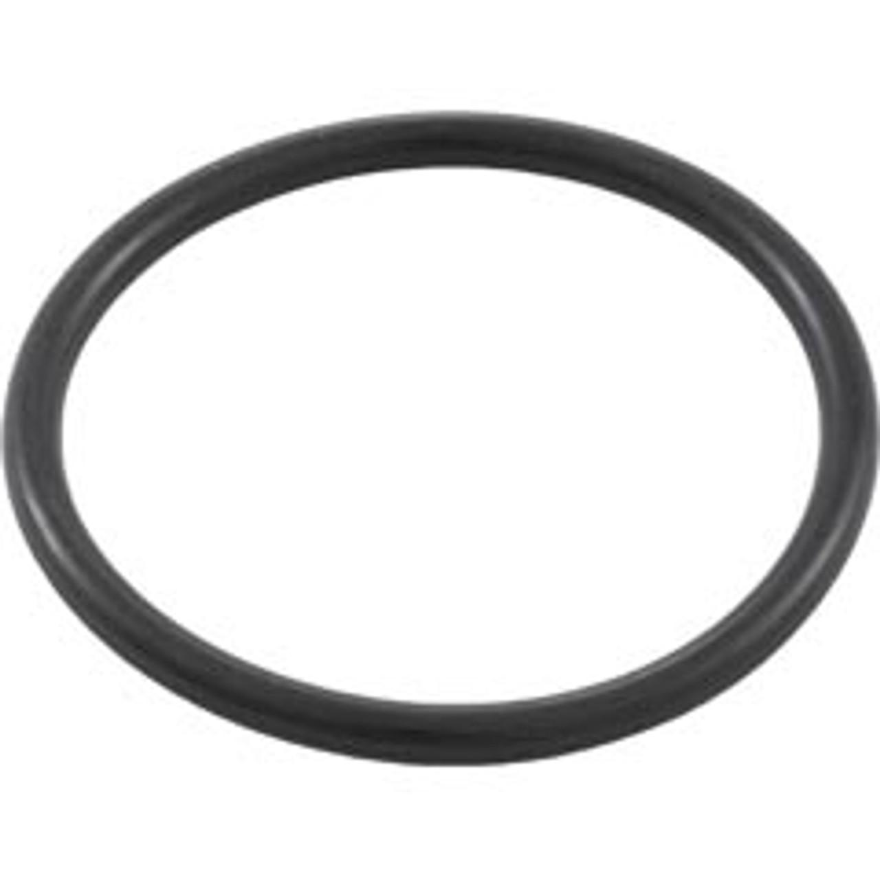 "Waterway 1 1/2"" O-Ring, Multiple Uses, 805-0224"