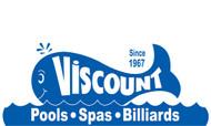 Viscount Pools