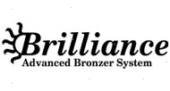 Brilliance Tanning