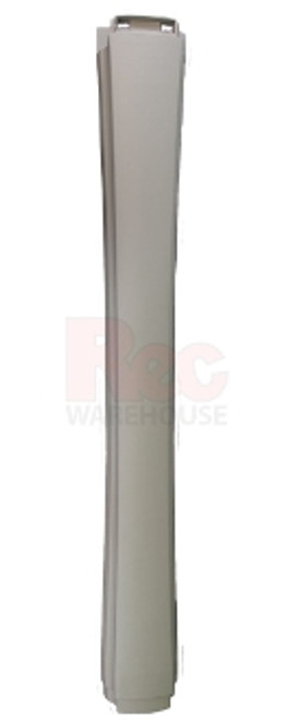 "Wilbar Matrix/Odyssey 54"" Resin Upright - 22798"
