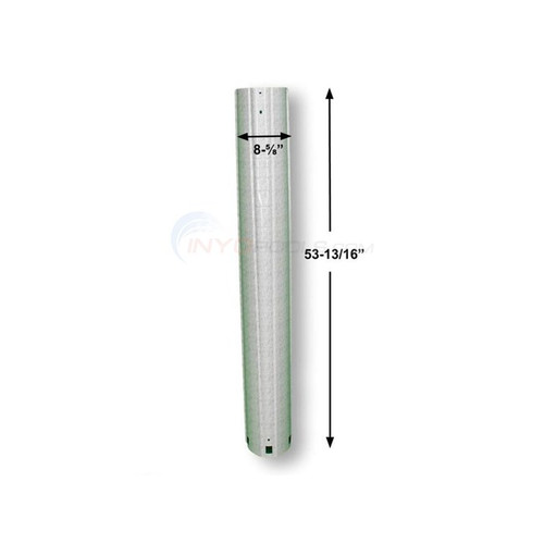 """2 PACK, 21411, Wilbar, Oceanic, &, Diamond, Star, 54"""", tall, Upright, FREE SHIPPING, above, ground, swimming, pool"""