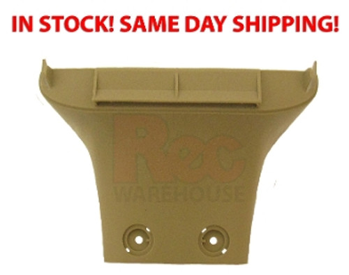 6 PACK, 1490218, Atlantic, J3000, Sierra, Beige, Top, Cap, Support, FREE SHIPPING, Jacuzzi, Above, Ground, Swimming, Pool