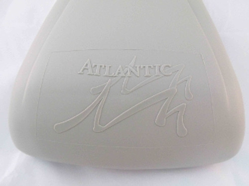 Top Cap Upper Half for J3000, Haughs, Jacuzzi, Sierra and Leisure Bay Pools. Manufactured by Atlantic.
