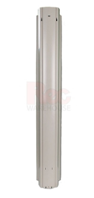 "1440437, Atlantic, J4000, Resin, 52"", Upright, FREE SHIPPING, above, ground, swimming, pool"