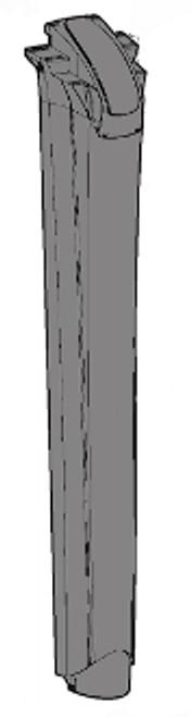 AquaLeader Reflexion Upright - 10202160004