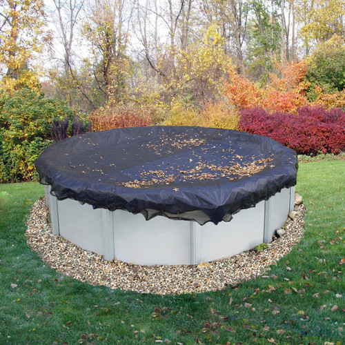 Above Ground, swimming, pool.  Leaf, Net, Cover,  WC500, WC501, WC504, WC506, WC508, WC510, WC512, WC514, Arctic Ar4mor, winter, spring