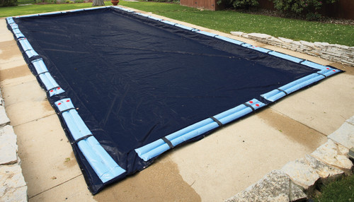 Advance, 8, 12, Year, warranty,  Inground, Rectangle, Solid, swimming, pool, Cover, 16'x32', 16'x36', 18'x36', 18'x40', 20'x40', 20'x45', 25'x45'