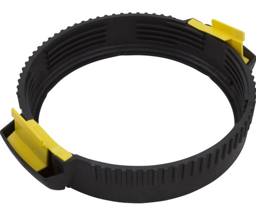 Waterway Proclean Lock Ring