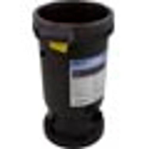 550-0601, Proclea, Plus, Filter, Tank, Body, w/, Lock, Ring, FREE SHIPPING,  4744-015 , 550-0201b, 550-0201B , 626980 , 806105284457