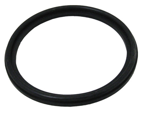 Chem Free Heater Gasket 3""