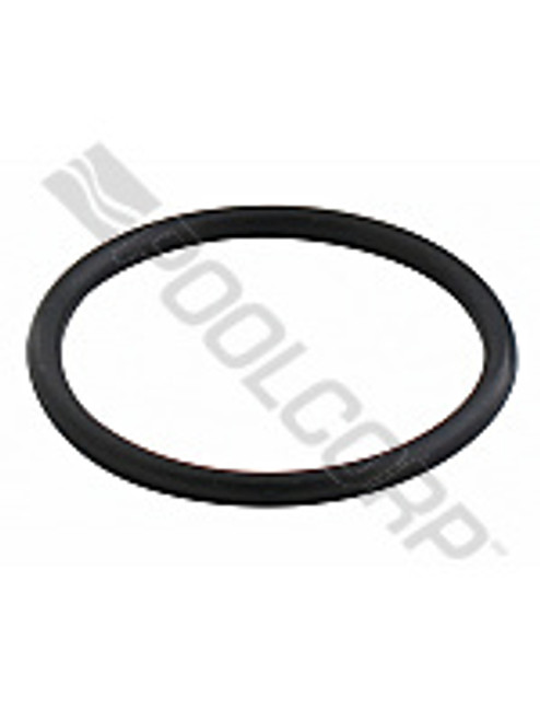 #350103 Volute O-Ring