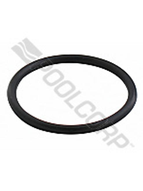 #350103 Volute O-Ring