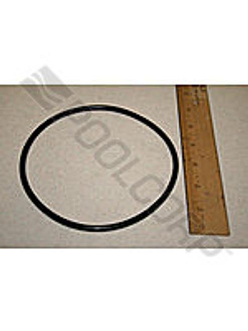 Pentair SuperFlo/OptiFlo Lid O-Ring  357255