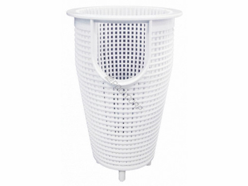 Purex/Pentair Aquatron Whisper-Flo Strainer Basket,  070387, B-199