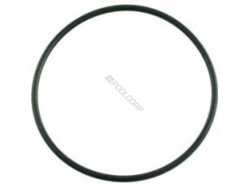 O-359-9 WhisperFlp Volute O-Ring