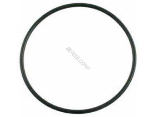 O-359-9 WhisperFlp Volute O-Ring