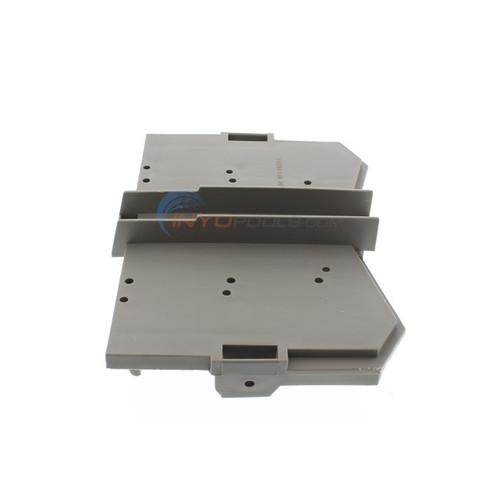 AquaLeader Escape Top Plate 1110053200