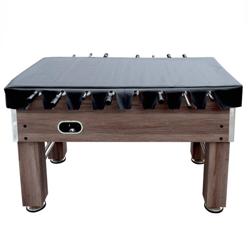 """Foosball Table Cover - Fits 54"""" Table FO-ACC-01  FREE SHIPPING!!"""