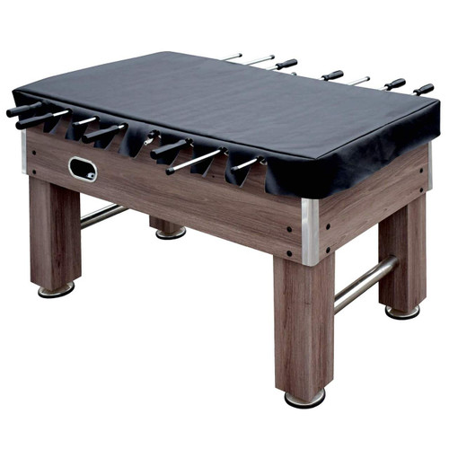 "Foosball Table Cover - Fits 54"" Table FO-ACC-01  FREE SHIPPING!!"