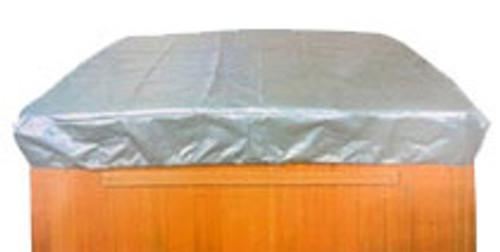 Spa Cover Cap - 7'x7'
