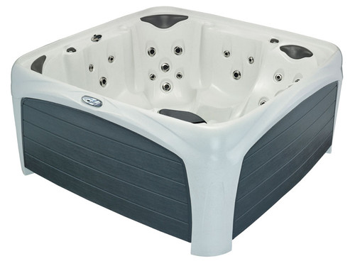 Crossover 730L Plug & Play 5-6 Person Hot Tub