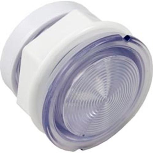"""630-5005, 3 1/2"""", Light, Lens, Kit, Red, Blue, Lenses, 2.5"""" Hole, Dream Maker, 408025. spa, hot, free shipping"""