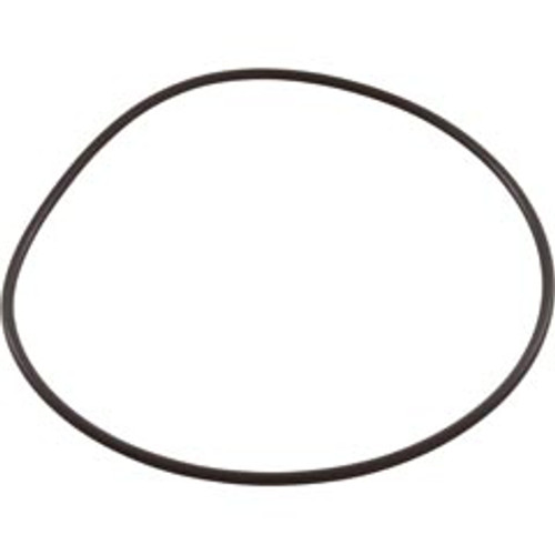 805-0254 Waterway MPV Lid O-Ring