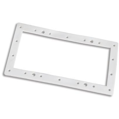 Wide Mouth Gasket Kit - Face Plate and Return Gaskets - WideKit