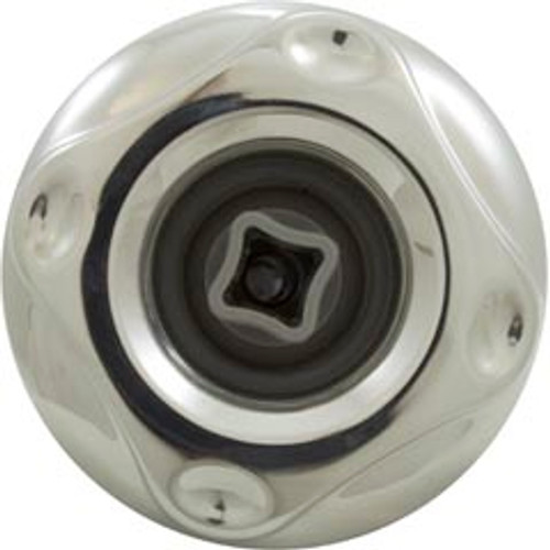 """2 1/2"""" Crossfire SS/Gray Directional Jet Internal by CMP, 23625-319-102"""