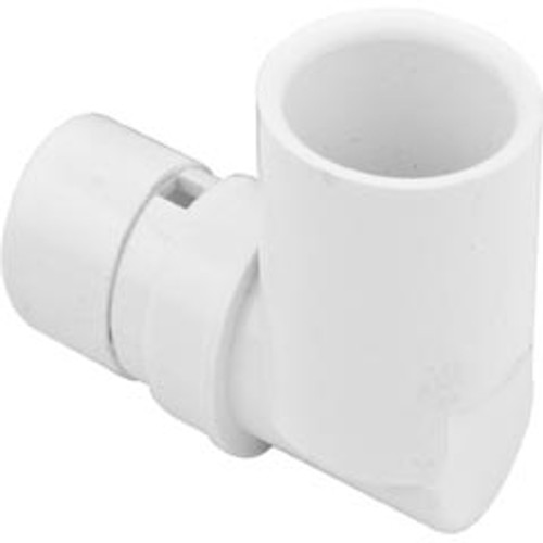 "3 1/2"" Crossfire Water Adapter by CMP,  23630-319-030"