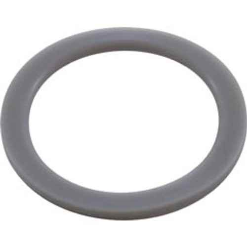 "2 1/2"". Crossfire. CMP, Wall, Fitting, Gasket,  23625-319-090,, Leisure Bay, Rec Warehouse, Spa, Hot Tub"
