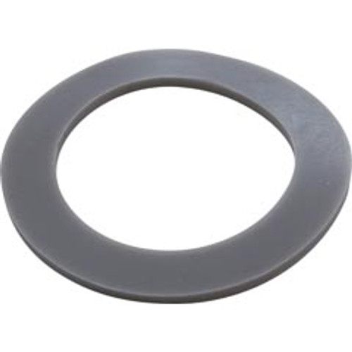 "3 1/2"", Crossfire, Wall, Fitting, Gasket, 23630-319-090, leisure Bay, Rec warehouse,  23630319090 , 377377 , 9348-994"