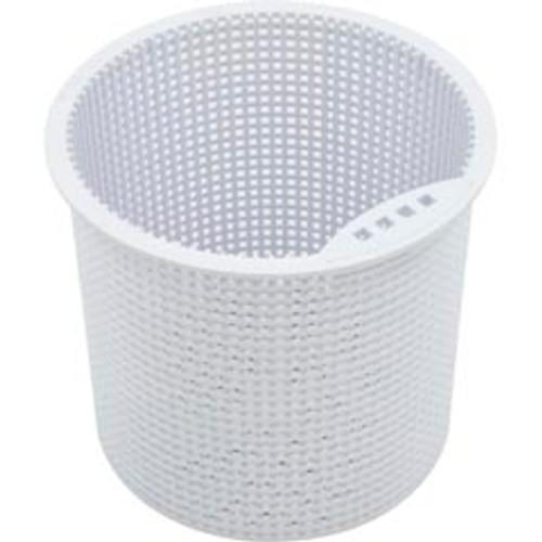 """7 1/2"""" Kafko Skimmer Basket, $21.99 w/ Free Shipping"""