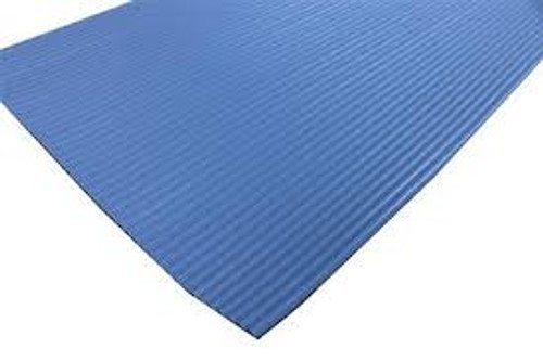 "Swimline Universal Ladder Mat - 9"" X 24"", 87951"