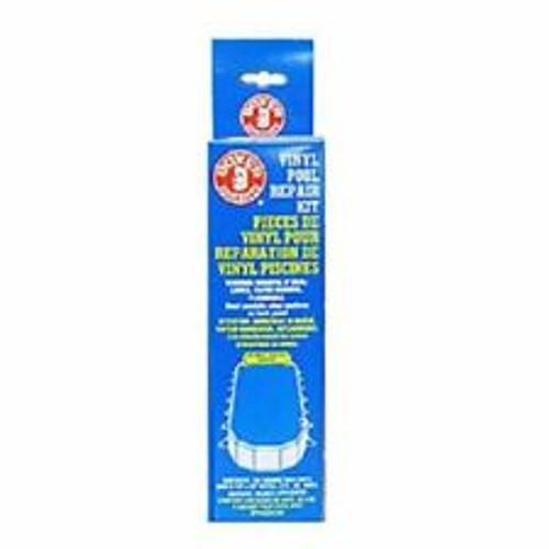 Union Labrotory, Boxer, 859, #859, 88101, 2 ounce, 2 oz, vinyl, adhesive, Hydrotool, Liner Repair, Kit, underwater, patch kit
