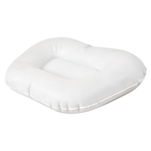 Soft Comfort Spa Seat Cushion