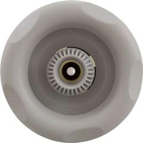 "5"" Power Storm Light Gray Direction Jet Internal, 212-7639-STS"