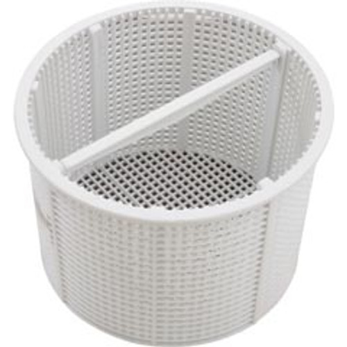 Hayward Generic SPX1082CA Skimmer Basket B-152